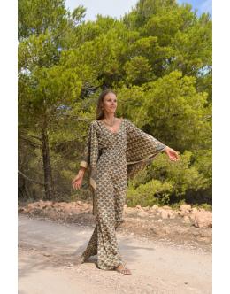 Lia Túnic