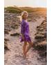 Saffron Dress