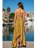 Sophie Boho Dress