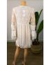 Bibian Dress