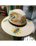 Boho Hat
