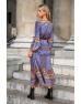 Grecia Dress