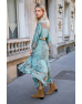 Arwen Dress