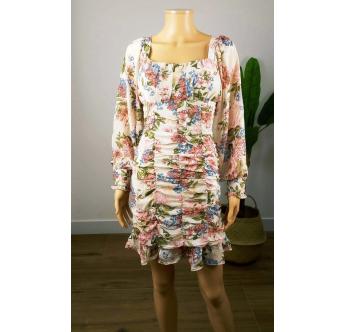 Mireia Dress