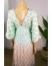Marina Boho Dress