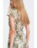 Iria Boho Dress