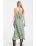 Charlotte Boho Dress